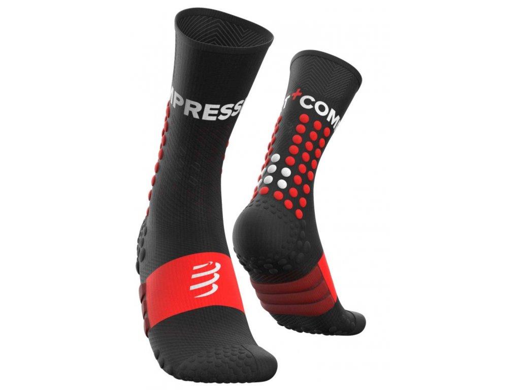 ultra trail socks