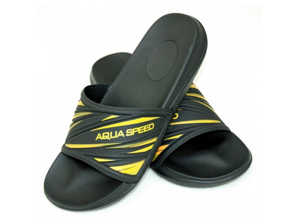 pool shoes idaho 4
