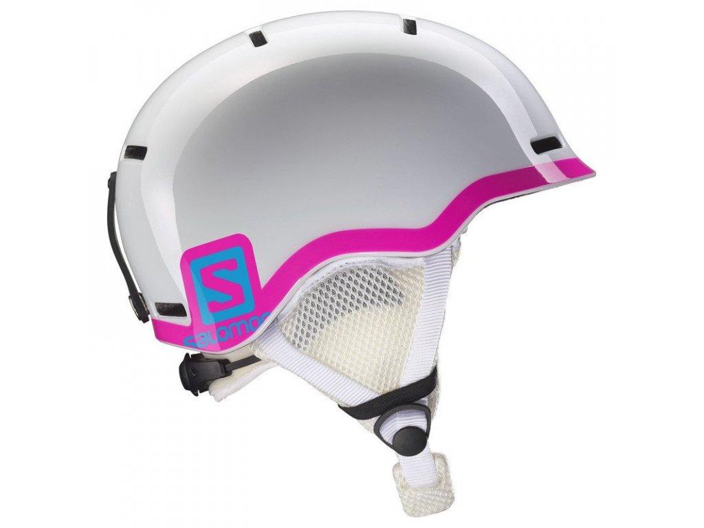 Helma na lyže SALOMON GROM