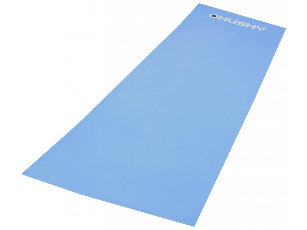 Karimatka Fine 0,8 sv. modrá