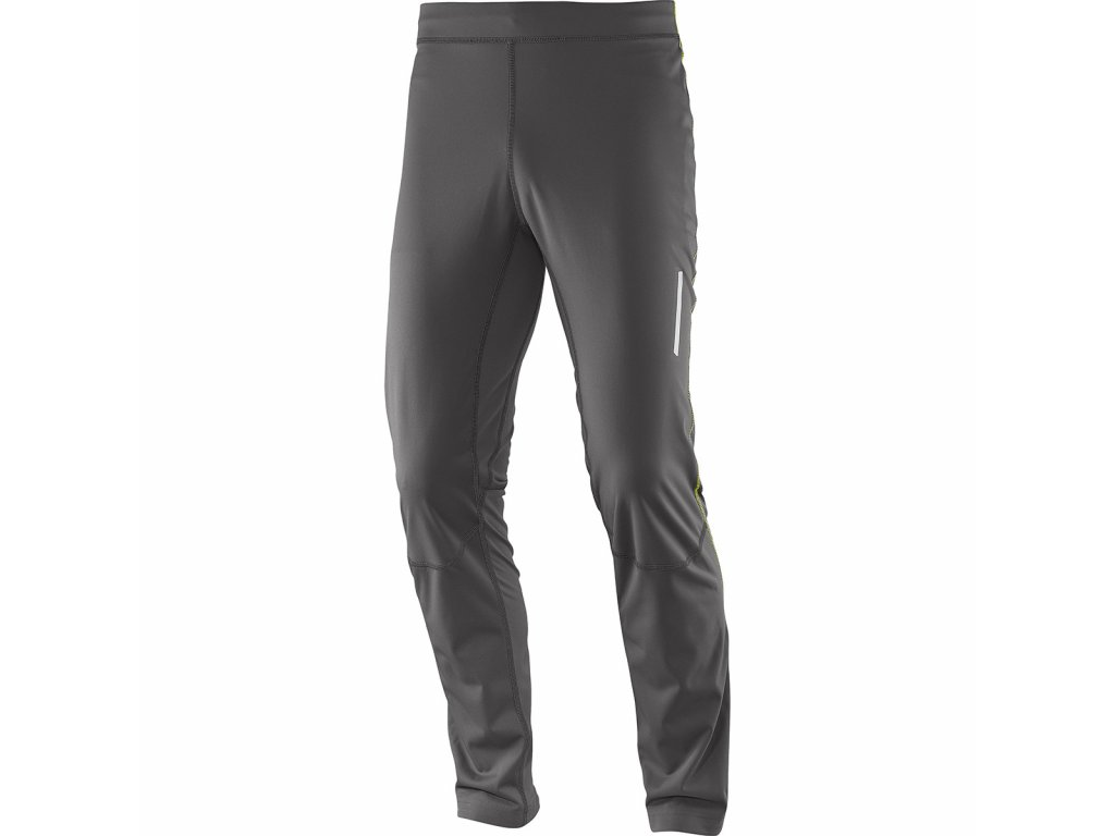 equipe softshell pant galet gecko 375218 01