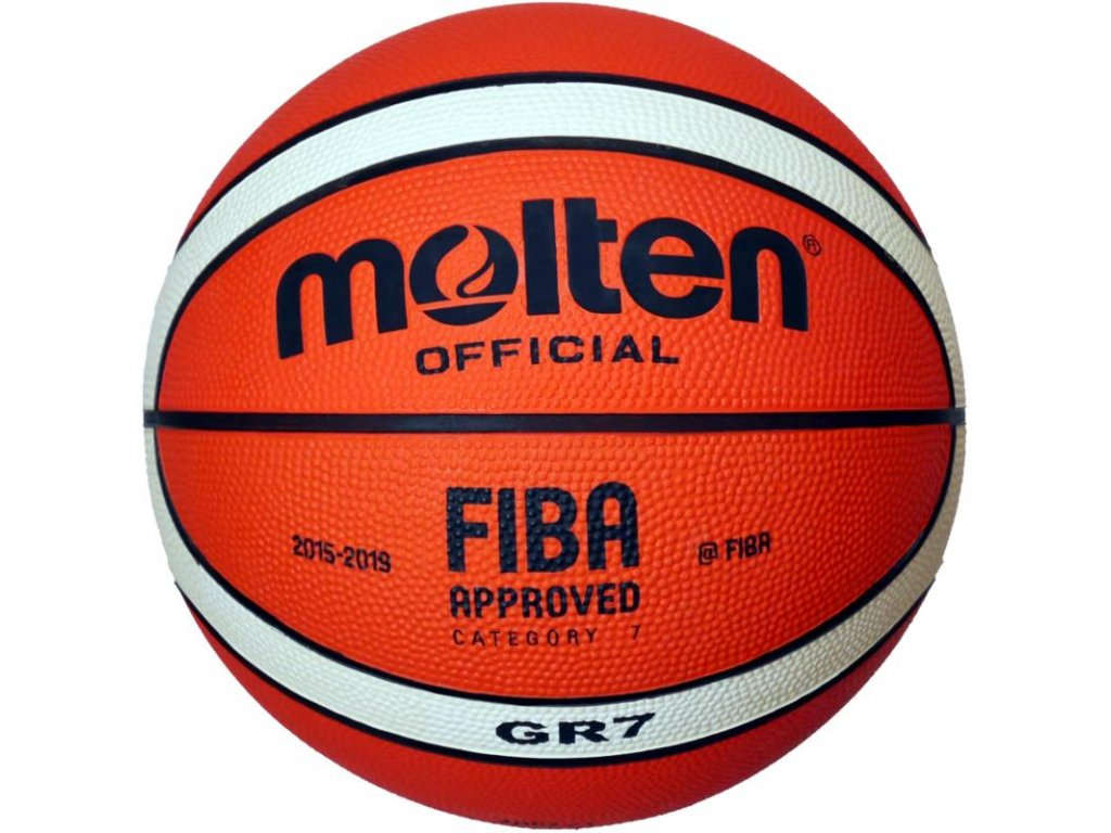 GLY8000101 mb64 basketbalovy mic molten b 2