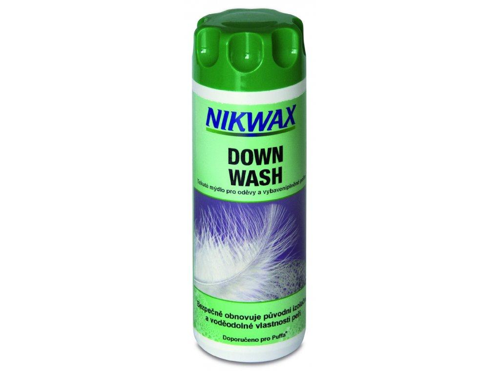 vyr 31 191 Down Wash 300ml
