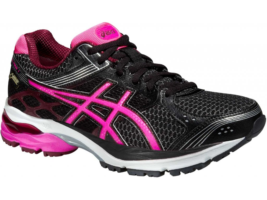 asics gel pulse 7 gtx w 4