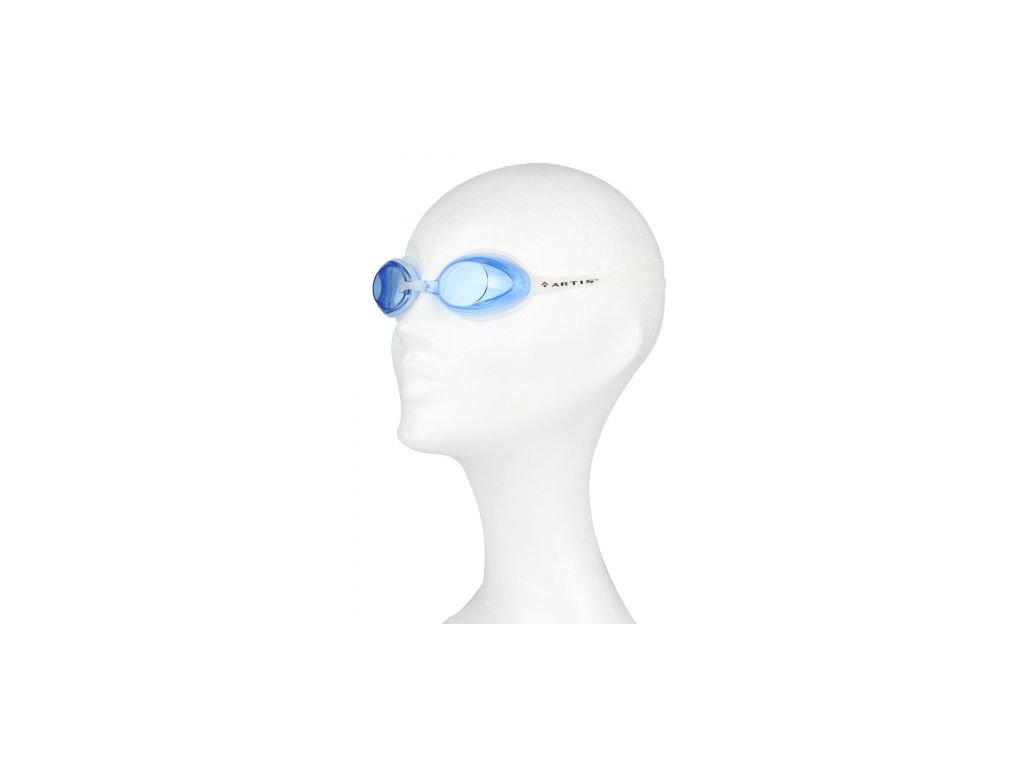 Plav.brýle ARTIS KAMÝK