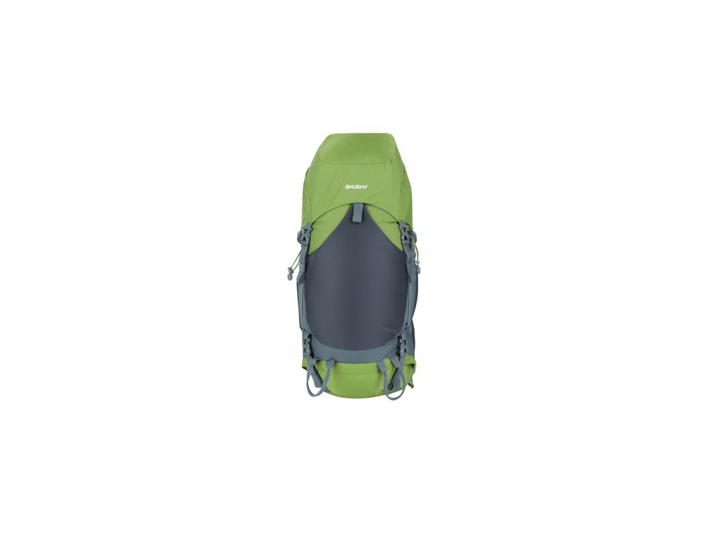 7884 husky batoh menic 50l zeleny 1