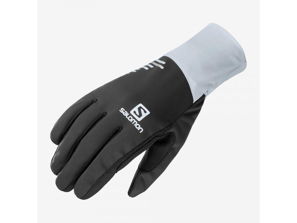 equipe glove u LC1411200