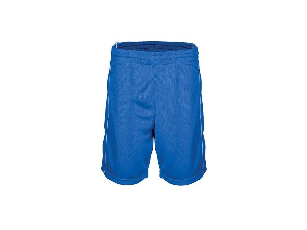 PA160 Sporty Royal Blue