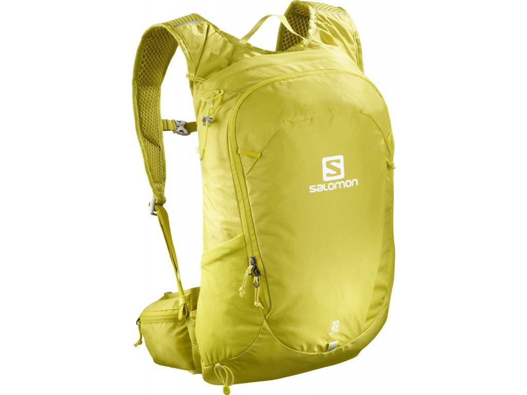 LC1084700 0 U trail blazer 20 citronnelle.jpg.cq5dam.web.1200.1200