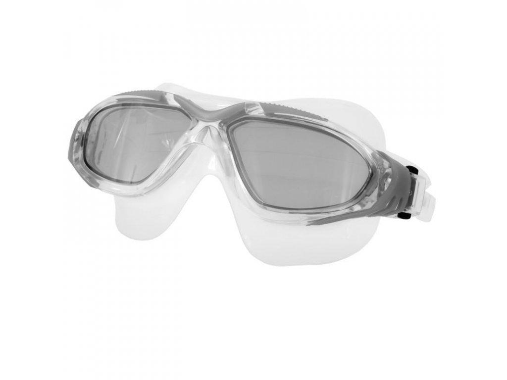 aqua speed bora plavecke bryle 1787323