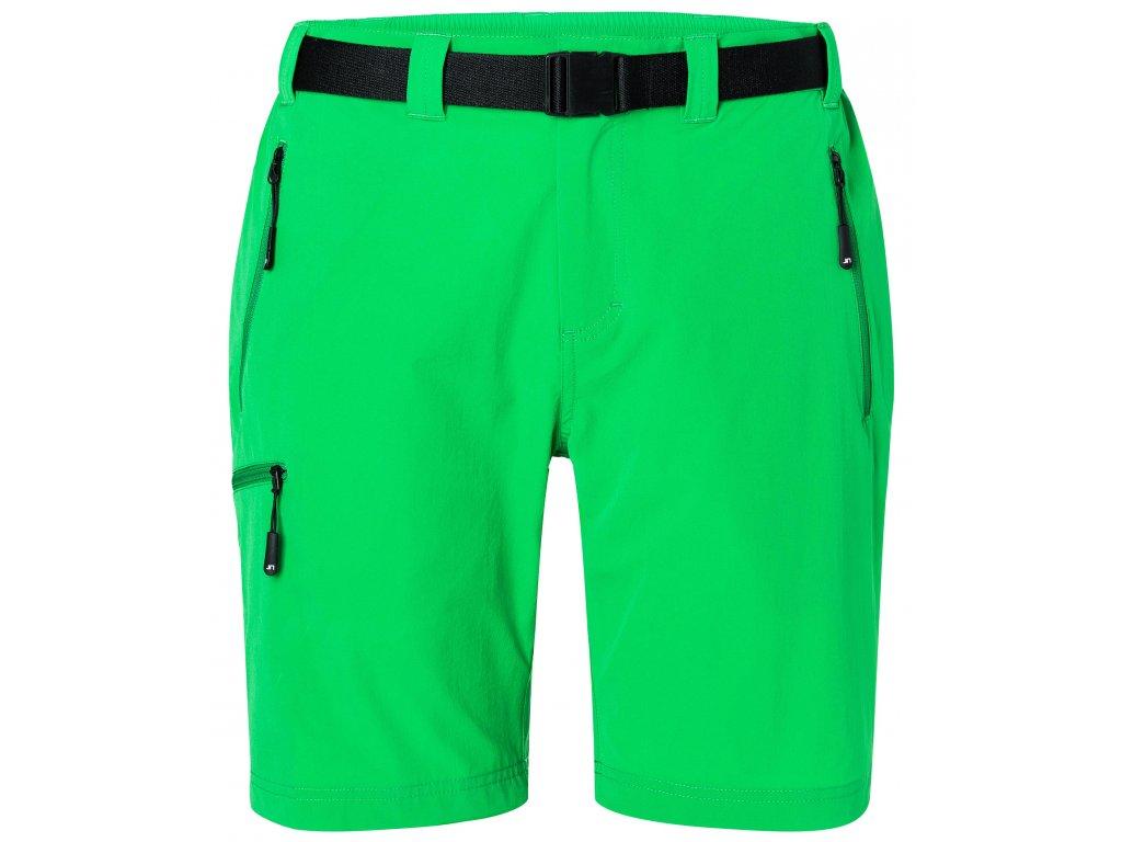 JN1204 fern green