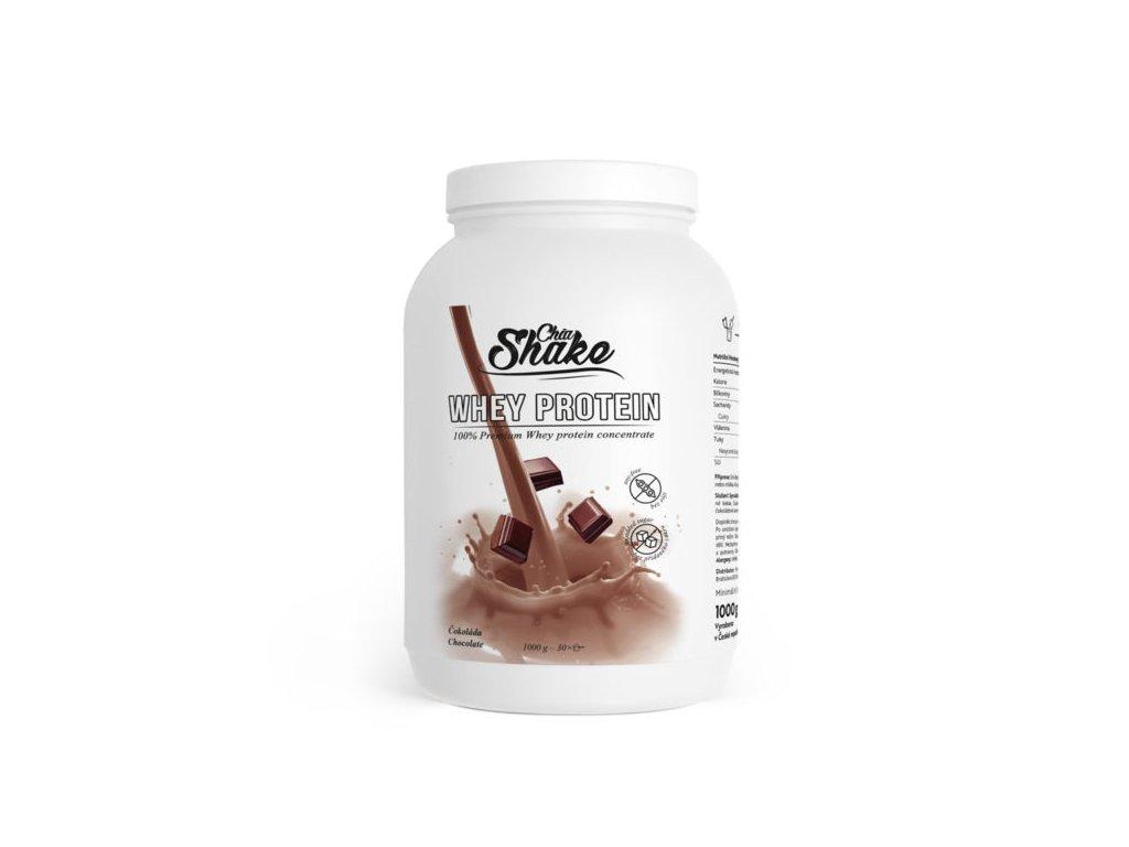 whey protein cokolada 600x600