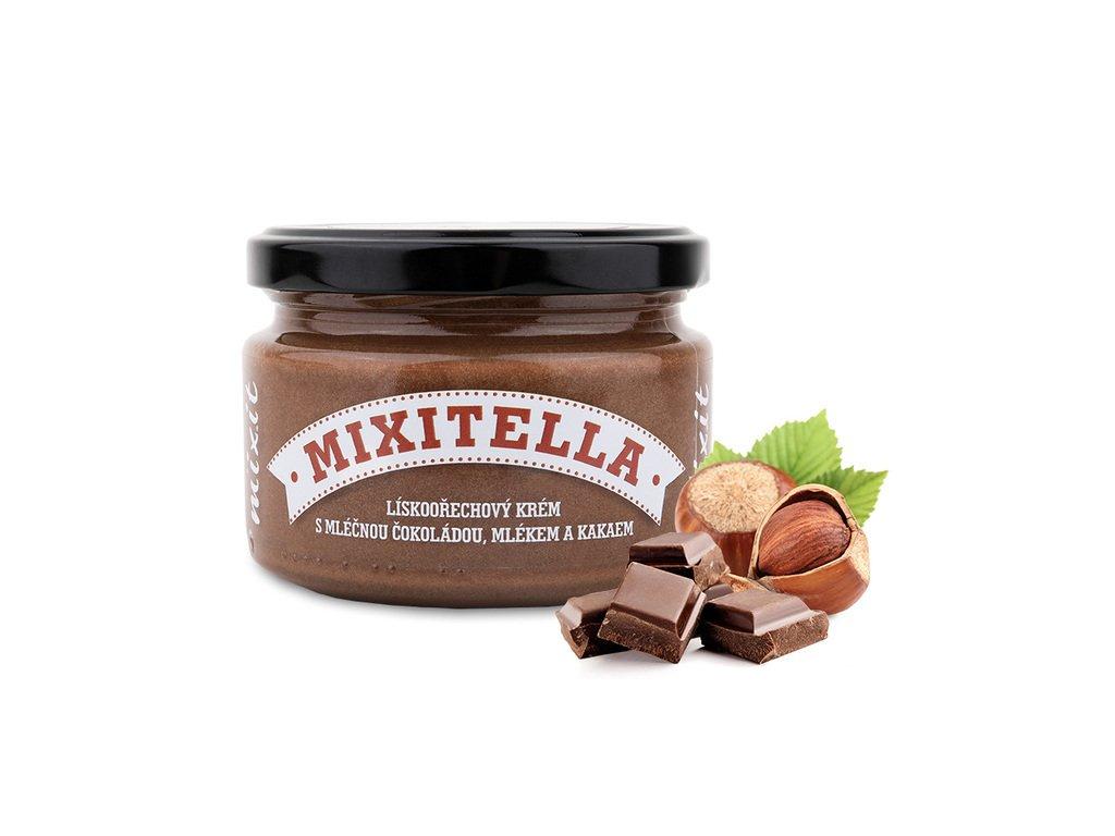 mixitella nutella produktovka resized