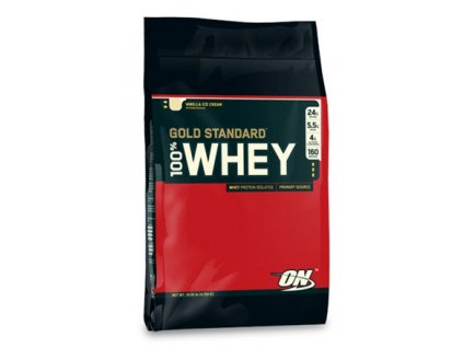 optimum nutrition 100 whey gold standard 360451879