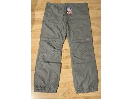 Kalhoty LOAP DUGAS
