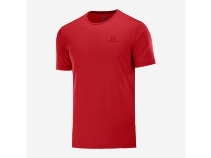 agile training tee m LC1282400