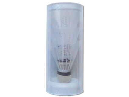 Košíček badminton 3ks