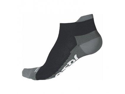 Ponožky SENSOR RACE COOLMAX INVISIBLE