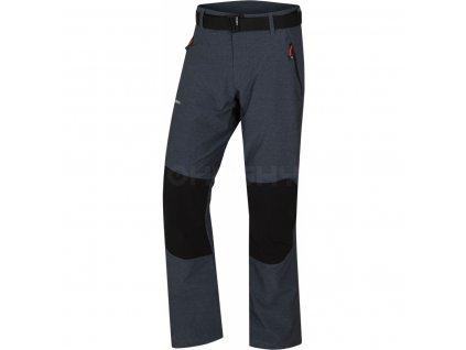 panske outdoor kalhoty klass m w1200 h1200 e 31135961e16662017134751706471077