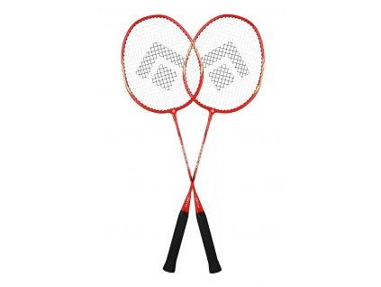 Badminton souprava ARTIS Focus
