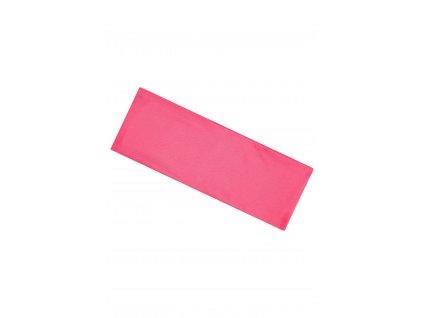 mb7126 running headband pink unisex.43241 master