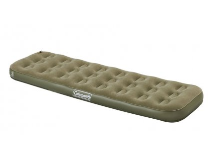 Coleman Comfort Bed Compact Single 189 x 65 cm