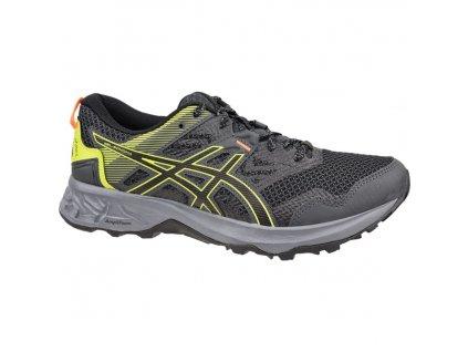 asics gel sonoma 5 m 1011a661 021 shoes black 790x790
