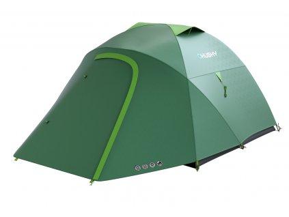 Stan Outdoor Bonelli 3 sv. zelená