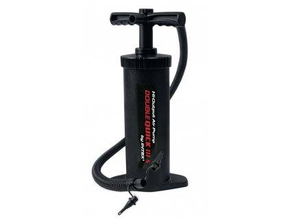 Pumpa Intex 37 cm