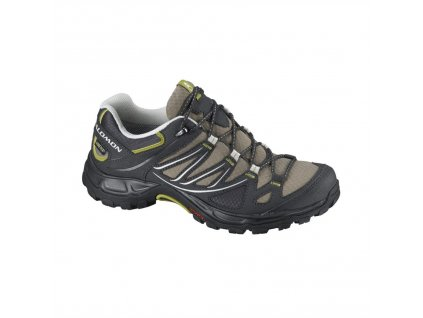 opplanet salomon wom adventure ellipse gtx hik thyme 308937 main