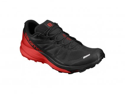 462 s lab sense ultra black red