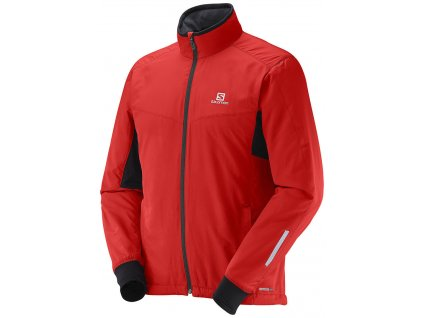 Salomon Escape Jacket 0011