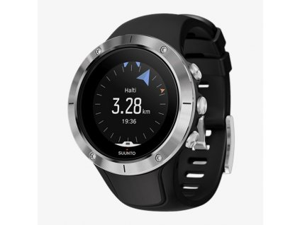 ss023425000 suunto spartan trainer wrist hr steel perspective view nav poi direction 01