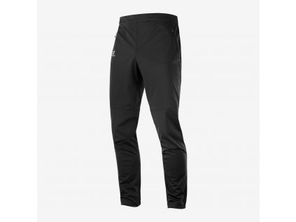 vyr 4850 rs softshell pant m L40401200