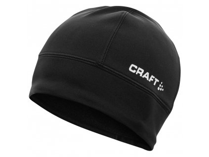 CRAFT čepice LIGHT Thermal
