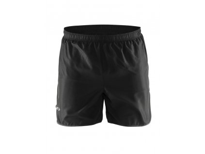 1903952 9920 mind shorts f