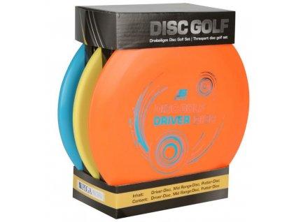 discgolf 1