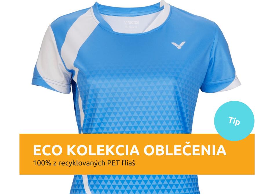 Victor ECO Series T-Shirt