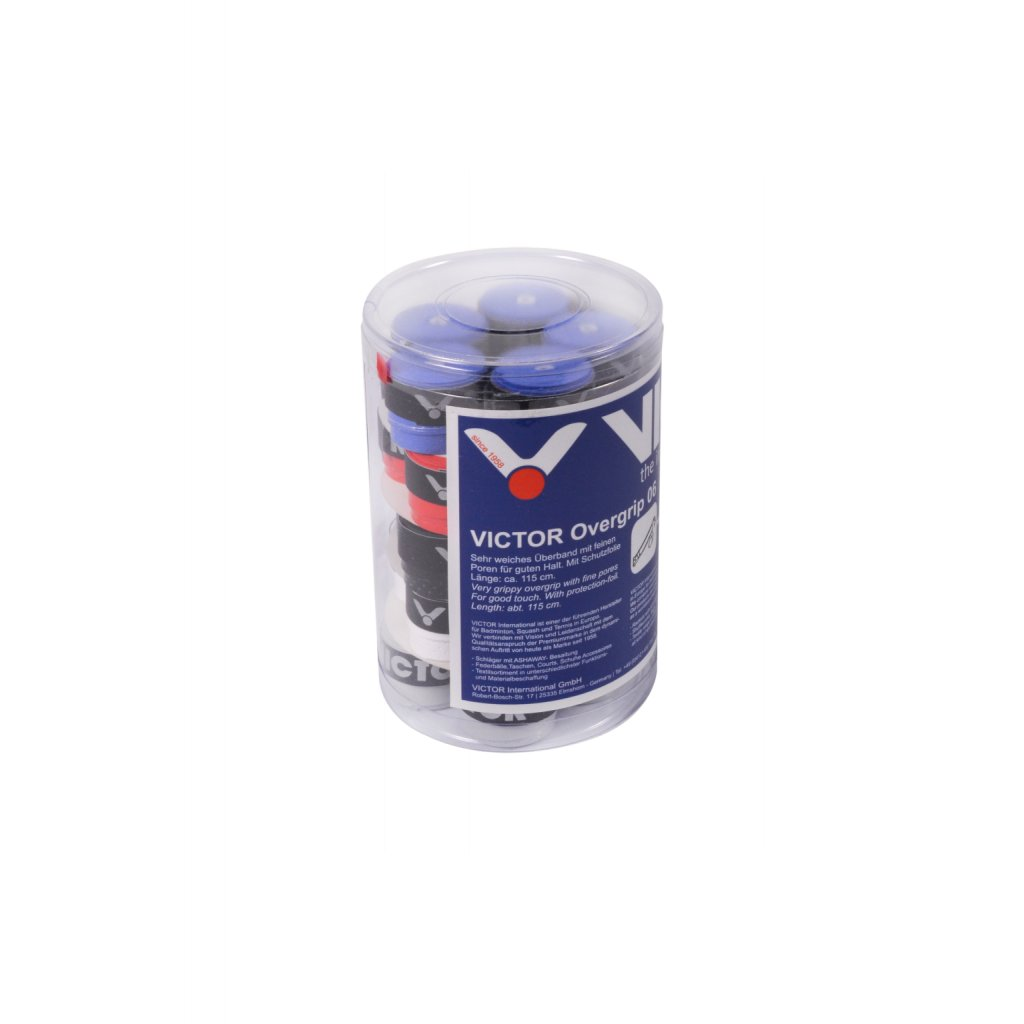 Victor Overgrip 06 o3