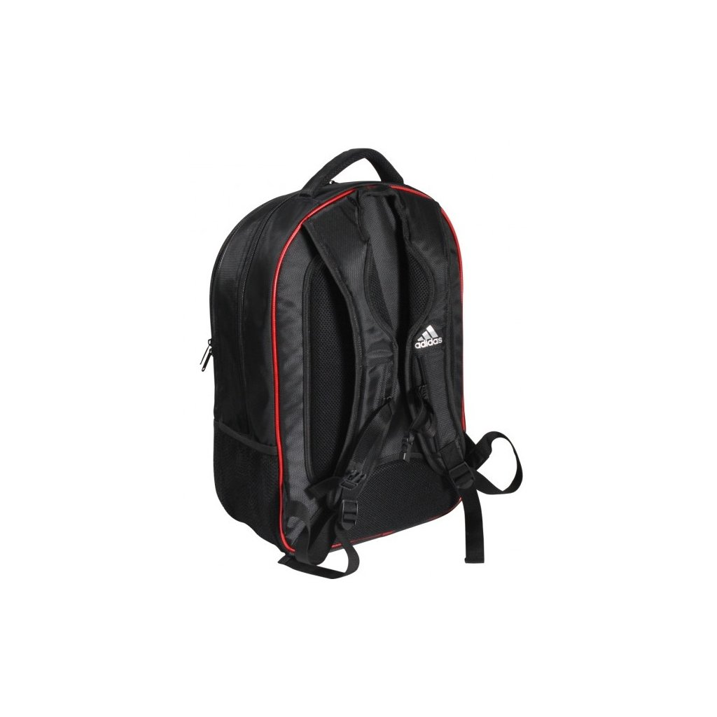 Adidas Pro Line Technical Backpack
