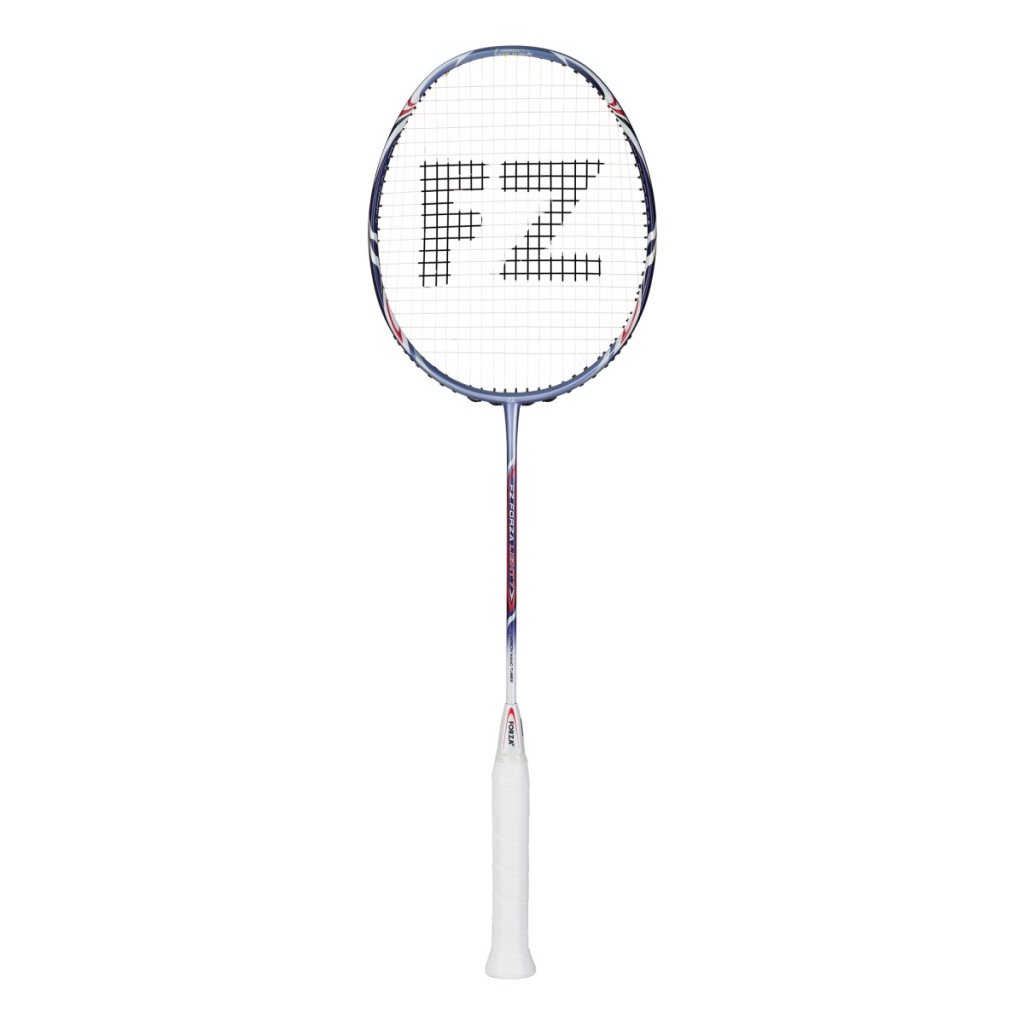 Bedmintonová raketa FZ FORZA LIGHT 7