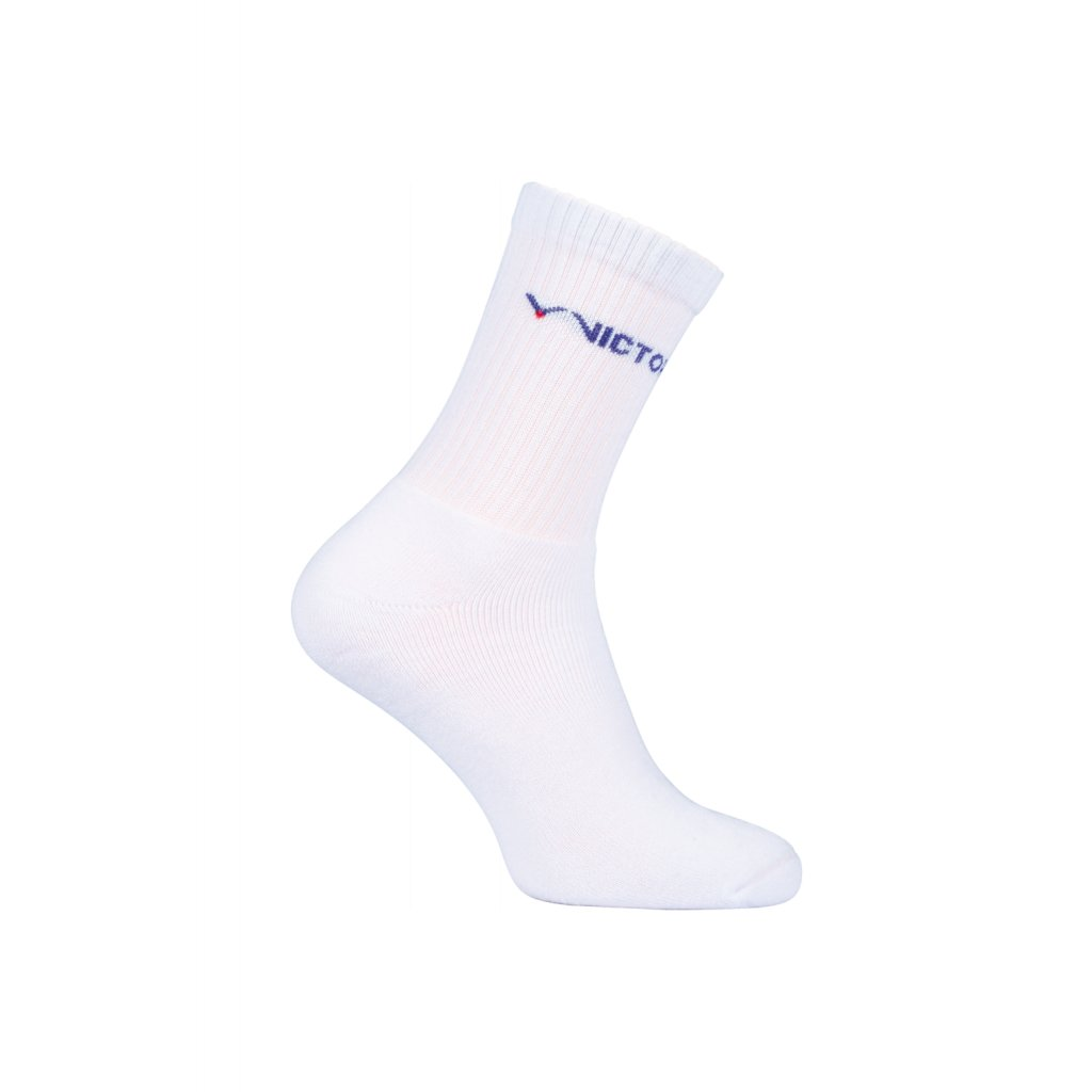 Victor Indoor Sport 3000 White