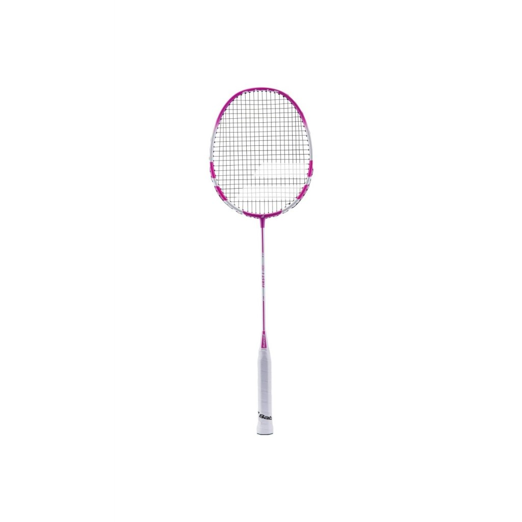 Babolat FIRST I Pink