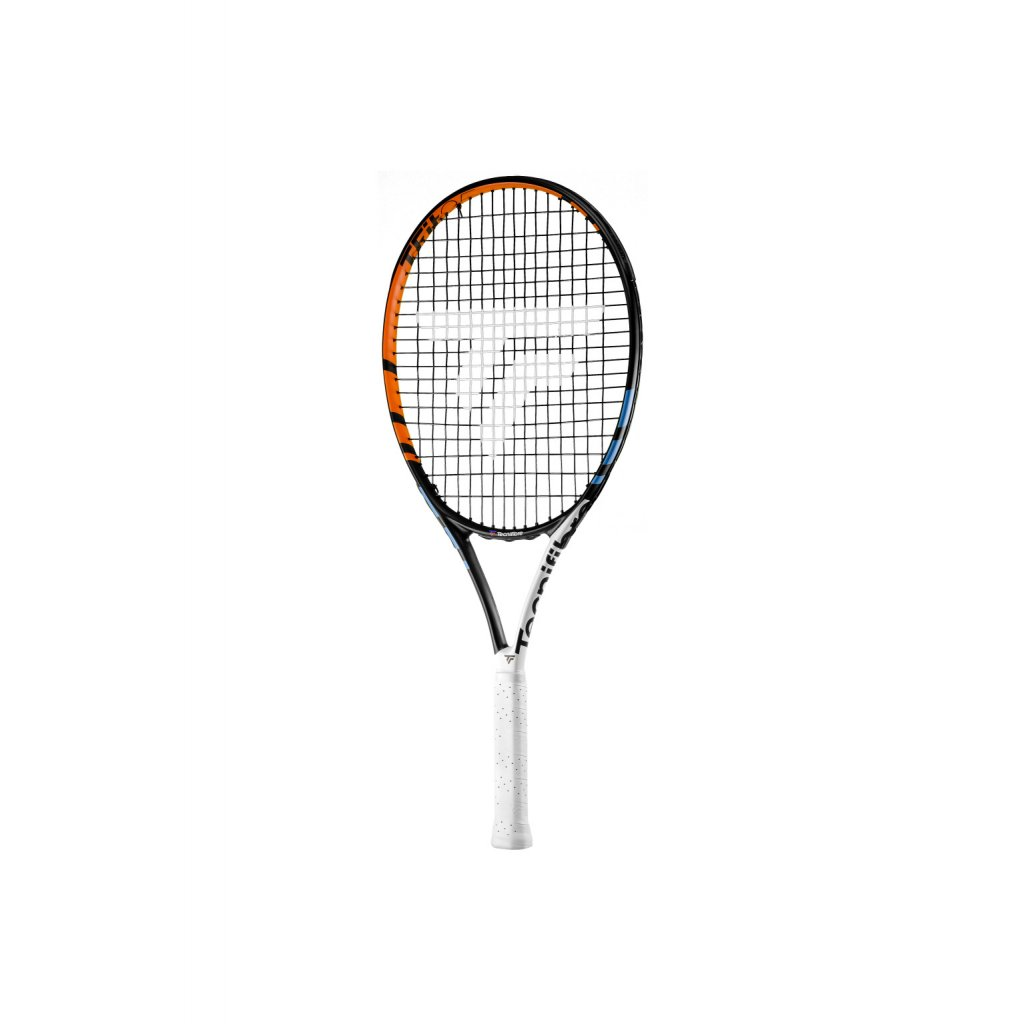 Tecnifibre T FIT 25