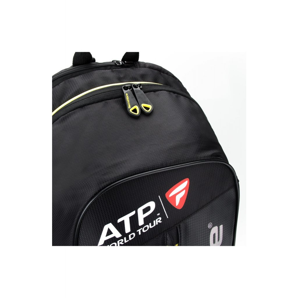 Tecnifibre Tour Backpack ATP