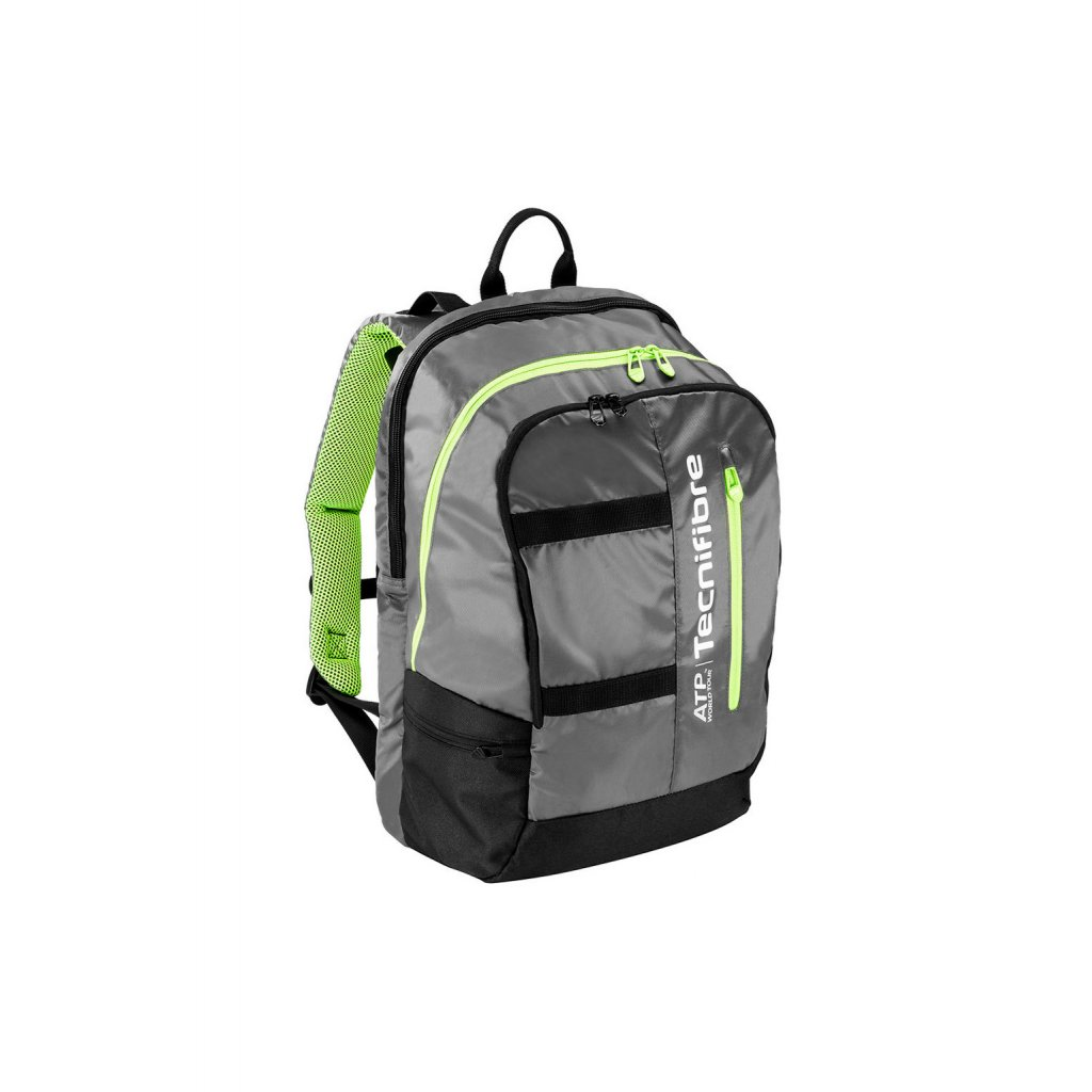 Tecnifibre Tour Ergonomy ATP Backpack