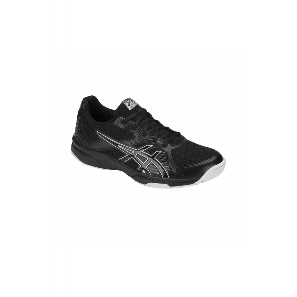 ASICS UPCOURT 3 BLACK BLACK o7