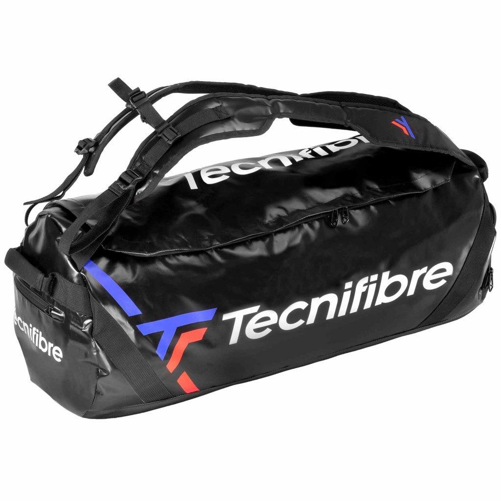Tecnifibre Tour Endurance Rackpack XL 2021