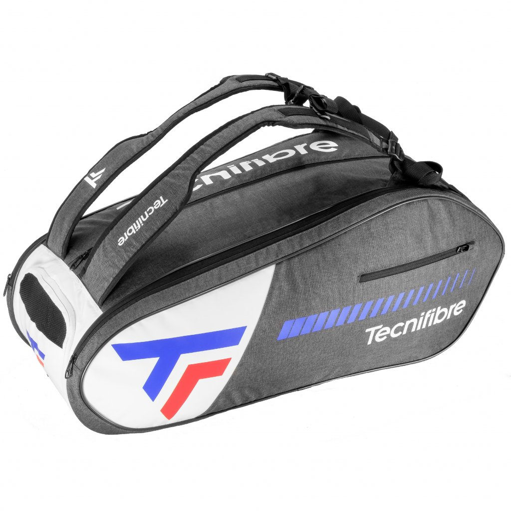 Tecnifibre Team ICON 12R 2021