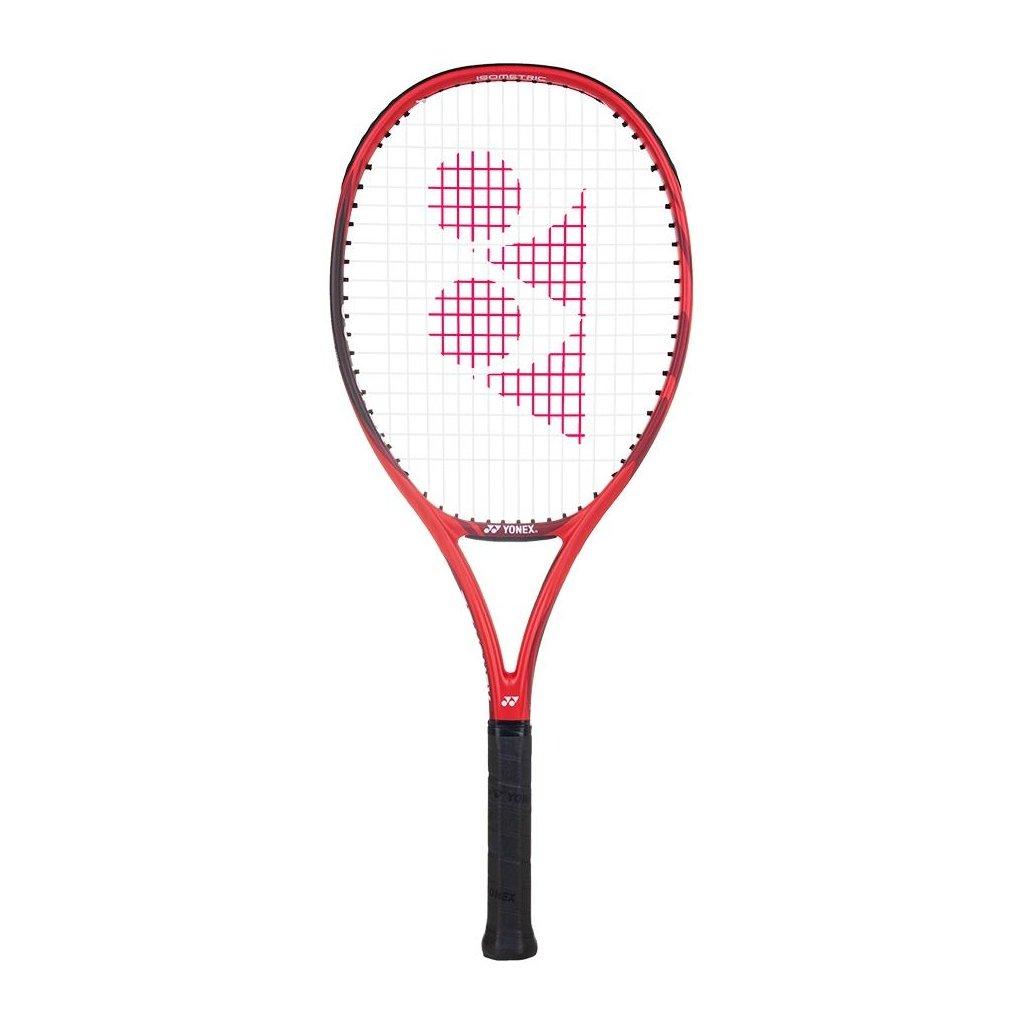 Detská tenisová raketa Yonex VCORE 26